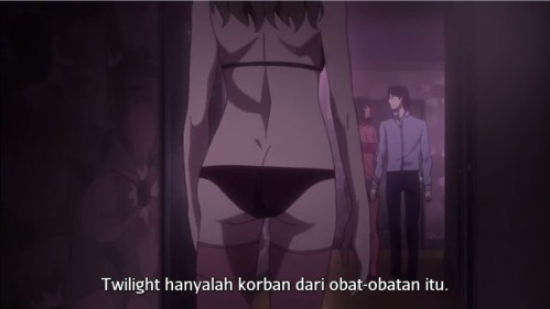 Anime-Gangsta-twillight-obat