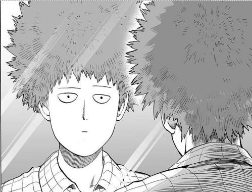 Onepunch-Man-74-rambut-palsu-saitama