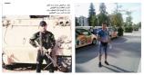Bacan Infantry di Twitter Lagi. Milisi syiah kampret yang enak2an kabur jadi pengungsi ke Jerman setelah membantai muslim di iraq http t.co Oj5k36QWE6