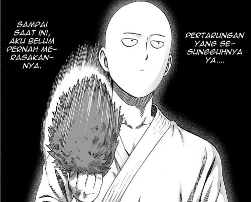 Komik Onepunch Man 78 Hal 13 Baca Komik Manga Bahasa Indonesia Online
